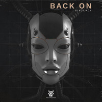 blackjack - Back On