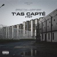 Rohff - #TCT (Explicit)