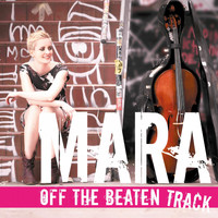 Mara - Off the Beaten Track