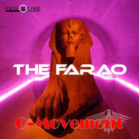 C-Movement - The Pharao EP