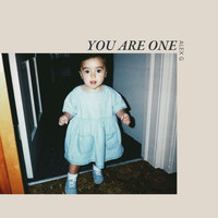Alex G - You Are One