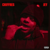 Jey - Chiffres (Explicit)