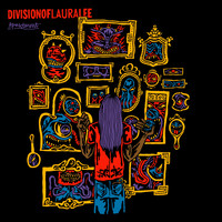 Division of Laura Lee - Apartment