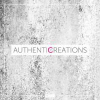 Various Artists - Authentic Creations Issue 15