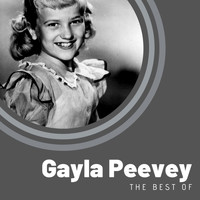 Gayla Peevey - The Best of Gayla Peevey