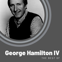 George Hamilton IV - The Best of George Hamilton IV