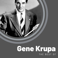 Gene Krupa - The Best of Gene Krupa