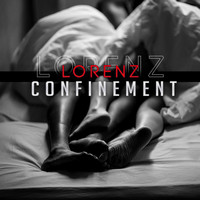 Lorenz - Confinement
