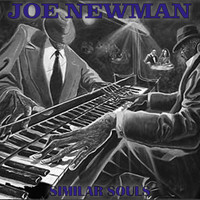 Joe Newman - Similar Souls