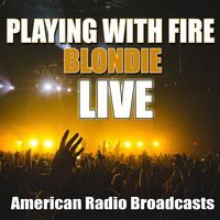 Blondie - Picture This (Live)