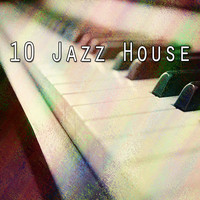 Lounge Café - 10 Jazz House