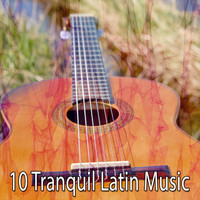 Instrumental - 10 Tranquil Latin Music