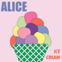 Alice - Ice Cream