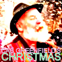 Casimir Greenfield - A Good Old Fashioned Christmas