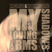 T.K. Bollinger and That Sinking Feeling - My Shadow's Loving Arms