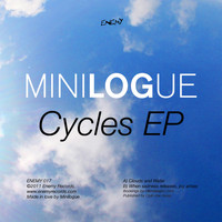 Minilogue - Cycles