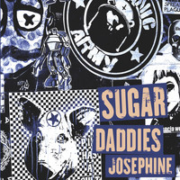 Sugar Daddies - Josephine