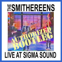 The Smithereens - Live at Sigma Sound