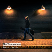 Sawyer Lawson - The Temperature
