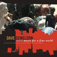 Dave Sewelson - Reflections