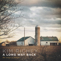 Kim Richey - Keep Me