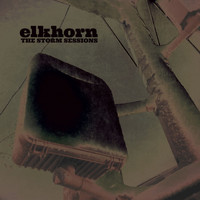 Elkhorn - Electric Two (Part B)