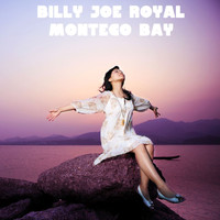 Billy Joe Royal - Montego Bay