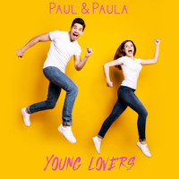 Paul & Paula - Young Lovers (Nashville Mix)