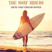 The Surf Riders - Theme From 'The Endless Summer'
