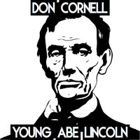 Don Cornell - Young Abe Lincoln