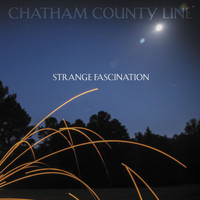Chatham County Line - Free Again