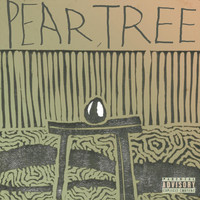 Mark Henry - Pear, Tree (Explicit)