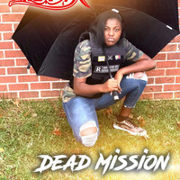 Lluvya - Dead Mission