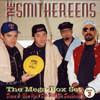 The Smithereens - Demos 3: Blow Up / A Date With The Smithereens