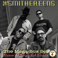 The Smithereens - Demos 4: Songs & Sounds