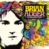Brian Auger - Planet Earth Calling