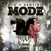 FLO - Mode (feat. Benzino) (Explicit)