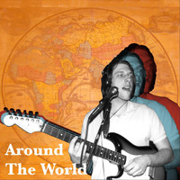 Jesse Michael Barr - Around the World