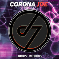 Corona Joe - Audio Control