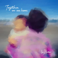 Ise Ander - Together We Are Home