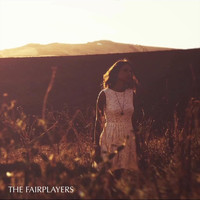 The Fairplayers - The Fairplayers EP