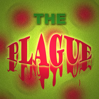 Various Artists / Various Artists - The Plague