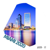 Various Artists / Various Artists - Miami 2020
