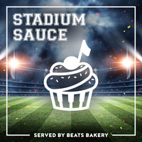 Beats Bakery - Stadium Sauce