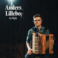 Anders Lillebo - In Flight