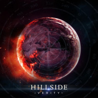 Hillside - Verity