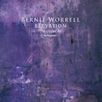 Bernie Worrell - Elevation (The Upper Air)