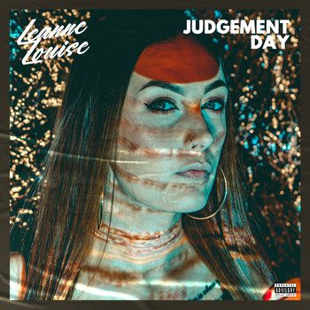 Leanne Louise / - Judgement Day