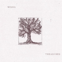 Misha - Treasures