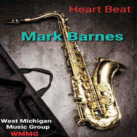 Mark Barnes - Heart Beat